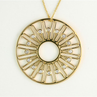 avignon_wheel_pendant_34mm_wide