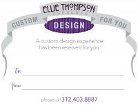 ellie_thompson_gift_certificate