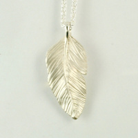 feather_pendant_sterling_silver