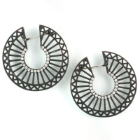 theorem_hoop_earrings