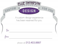 ellie_thompson_gift_certificate_2105692788