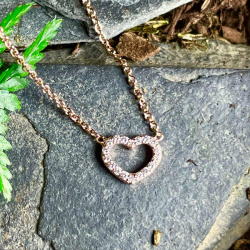 tiny-heart-pendant-rg