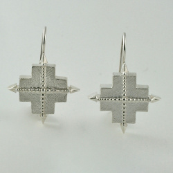 true_north_earrings_sterlingsilver1